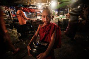 2/3 緬甸政變2:如何解讀各國態度