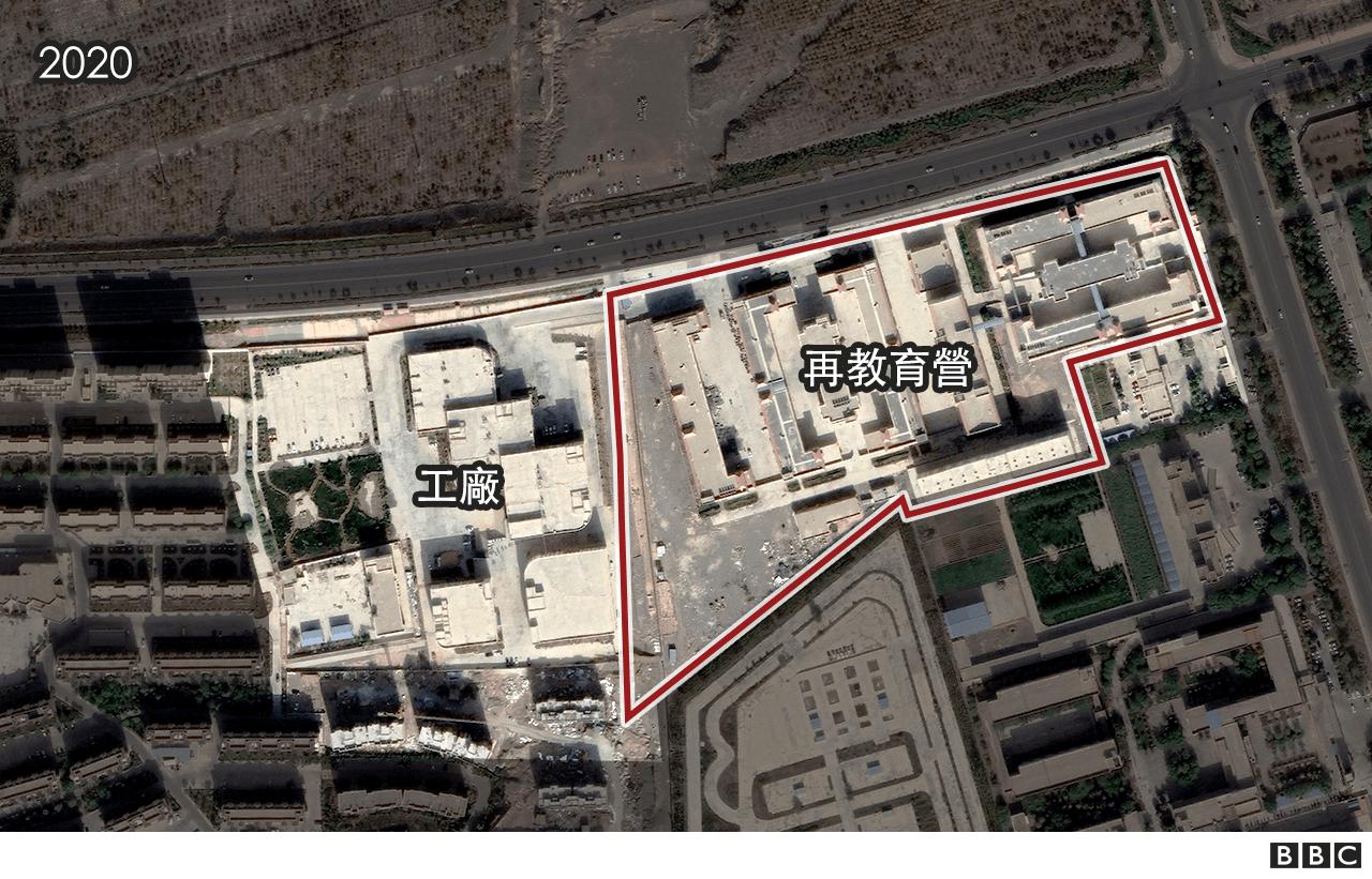 3/29 抵制風暴:新疆棉花到底有沒有強迫勞動