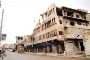 3/9 教宗方濟各拜訪伊拉克,為什麼這趟旅行如此重要
