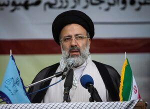 6/22 伊朗換總統了,他是怎樣的人、又會如何影響國際局勢呢