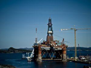 9/16 三則快訊:中國拒絕德國軍艦停靠、希臘買戰機對付土耳其、挪威石油怎麼辦